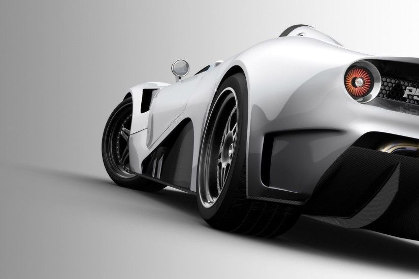 Coolest Hd Car Backgrounds. super sport cars wallpapers
