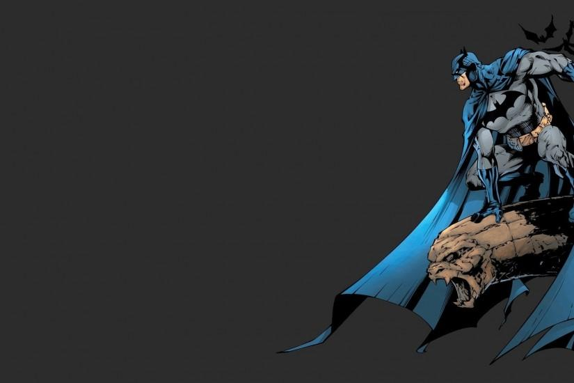 Batman Wallpaper, Comic Book | Pictures, Photos