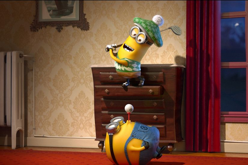 despicable me 2 images Despicable Me 2 HD wallpaper and background photos