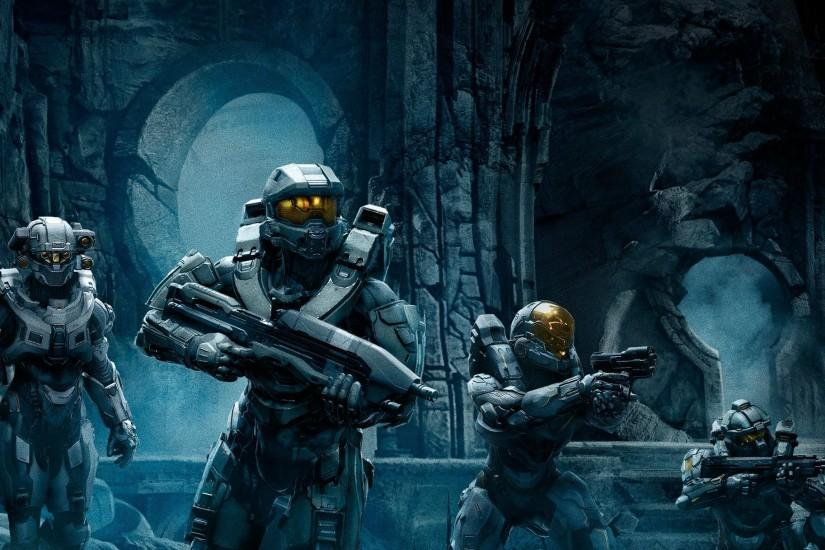 halo 5 wallpaper 2153x1217 for android 50