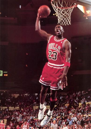 michael jordan wallpaper 1500x2122 tablet
