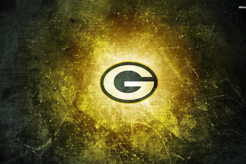 packers wallpaper 1920x1200 1080p