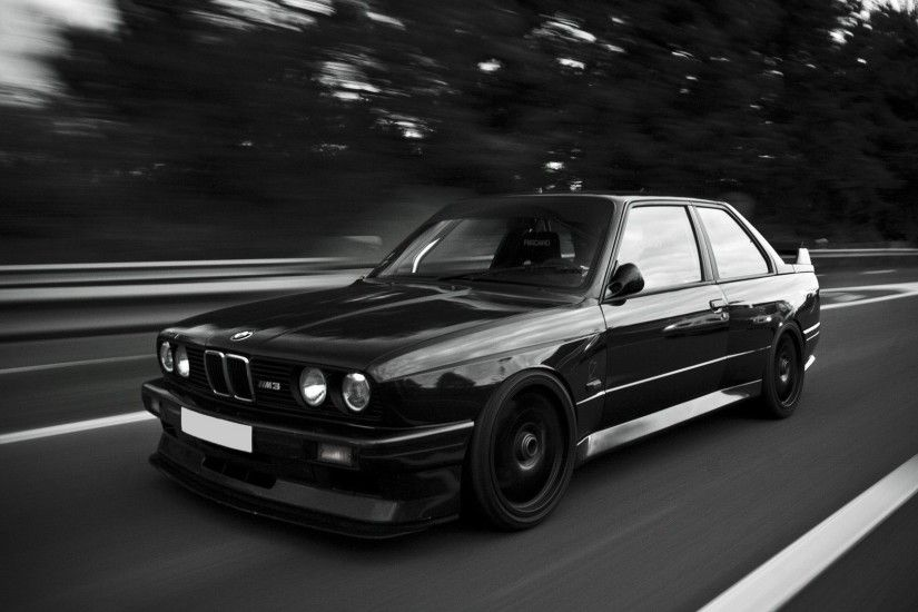 e30 wallpapers | WallpaperUP ...