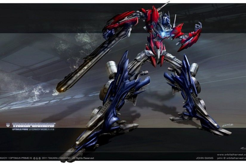 Transformers Prime images Transformers: Prime Optimus Prime HD wallpaper  and background photos