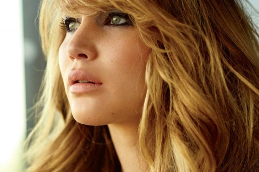 Jennifer Lawrence Beautiful