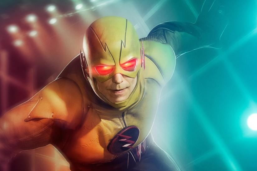Eddie Thawne in The Flash Wallpapers | HD Wallpapers