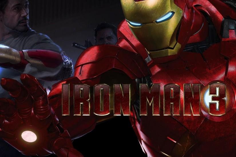 ironman wallpaper 1920x1080 free download