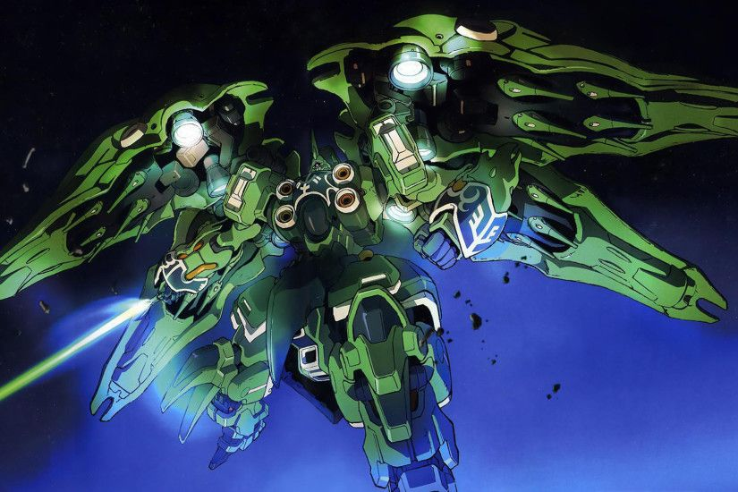 Anime Gundam Wallpaper/Background 1920 x 1080 - Id: 226524 - Wallpaper  Abyss · Gundam 00Mobile SuitHd ...