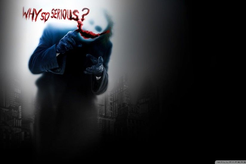 6. joker-wallpaper6-600x338