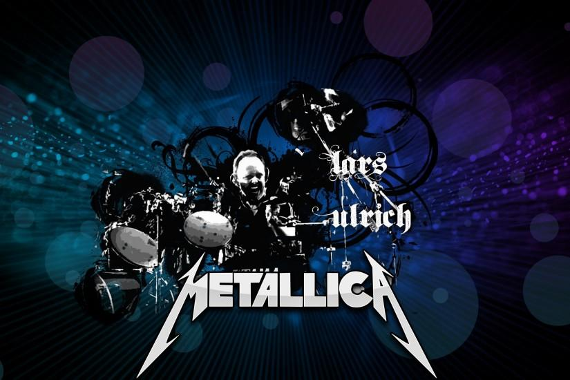 download metallica wallpaper 3840x2160 for 1080p