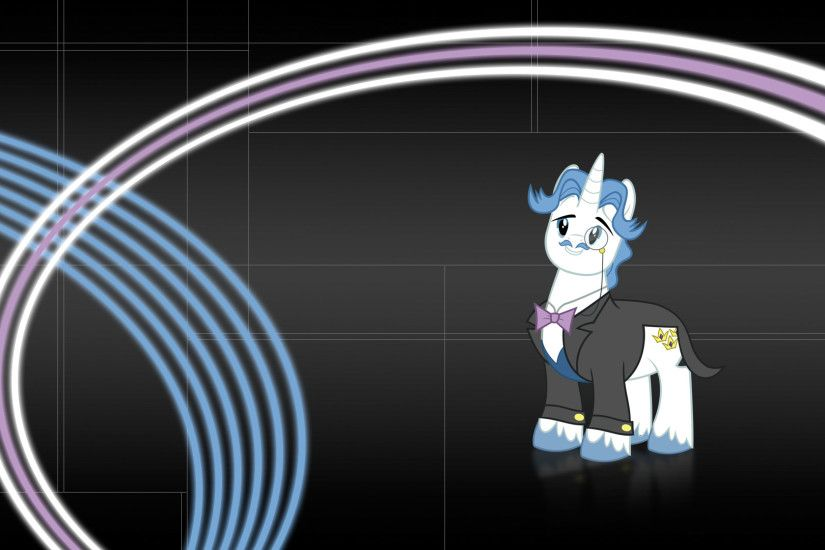 fancy pants background by sirpayne d4jfaon