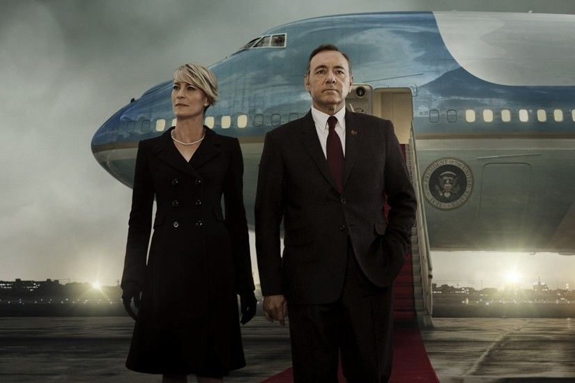 House of Cards Wallpapers House of Cards widescreen wallpapers