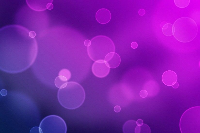 free-purple-background