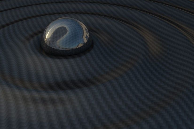Carbon Fiber Wallpaper 22237