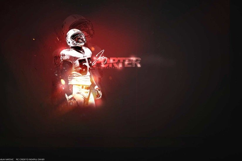 0 Cool NFL Football Wallpapers Cool NFL Football Wallpapers