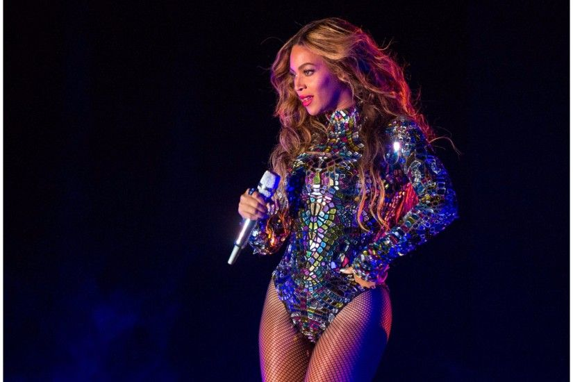 Download 4K Beyonce Wallpapers