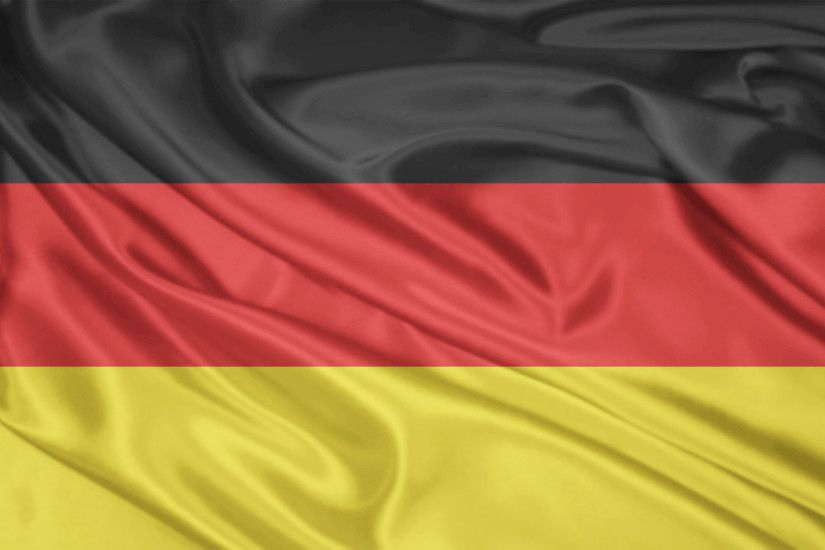 Germany Flag wallpapers and stock photos