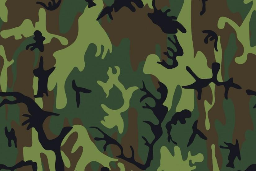 amazing camo background 1920x1800
