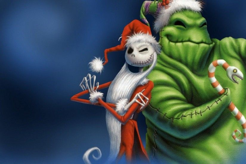 ... Funny Christmas Wallpaper Funny Christmas Ghost HD Wallpapers ...
