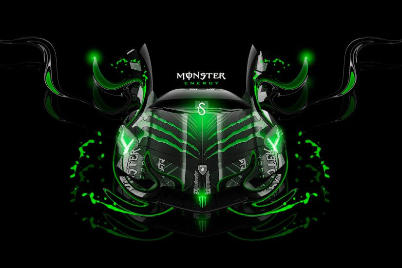 monster energy wallpaper hd car download desktop wallpapers hd high  definition windows 10 mac apple colourful images download wallpaper free  1920×1080 ...