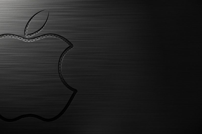 the colour Black images Mac os HD wallpaper and background photos