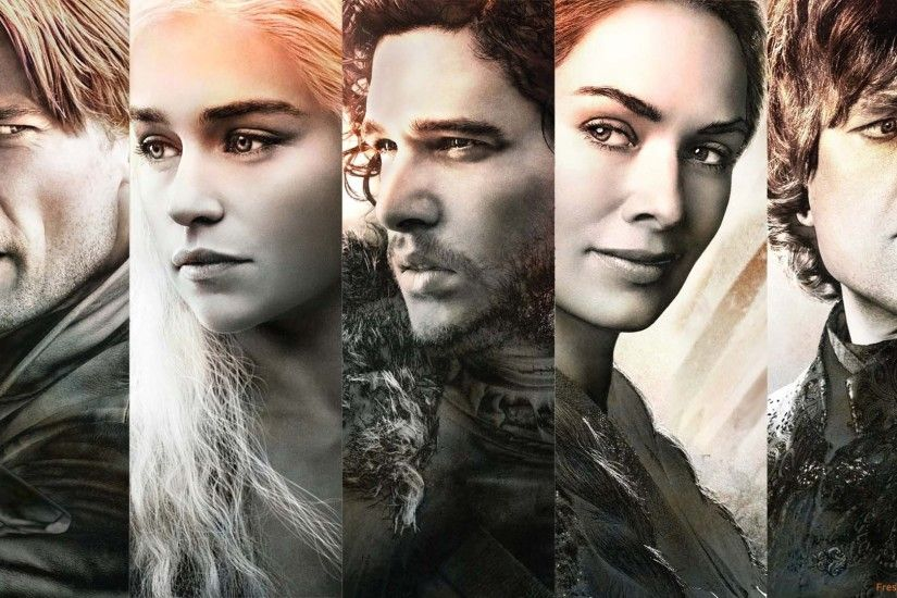 Game of thrones season 5 wallpaper Gallery| Beautiful and Interesting  Images,Vectors,Coloring,Cliparts |Free Hd wallpapers