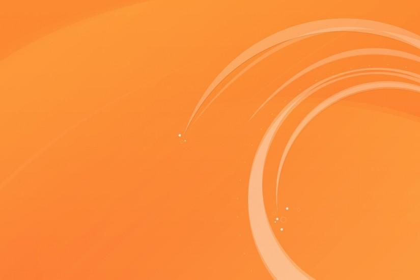 popular orange wallpaper 1920x1080 tablet
