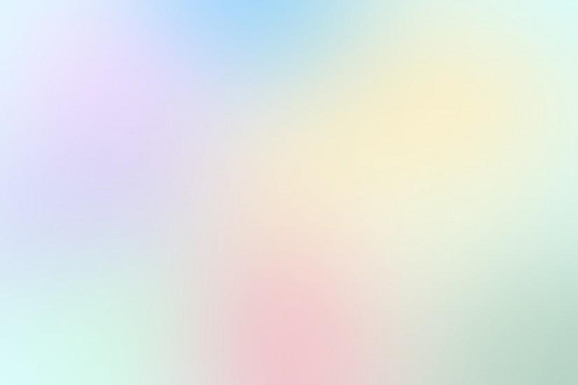 pastel backgrounds 2560x1600 for ios