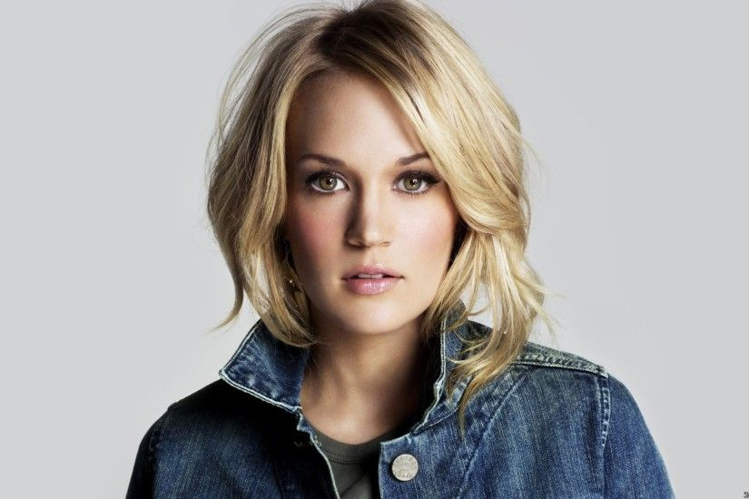 carrie underwood hd wallpaper - carrie underwood category