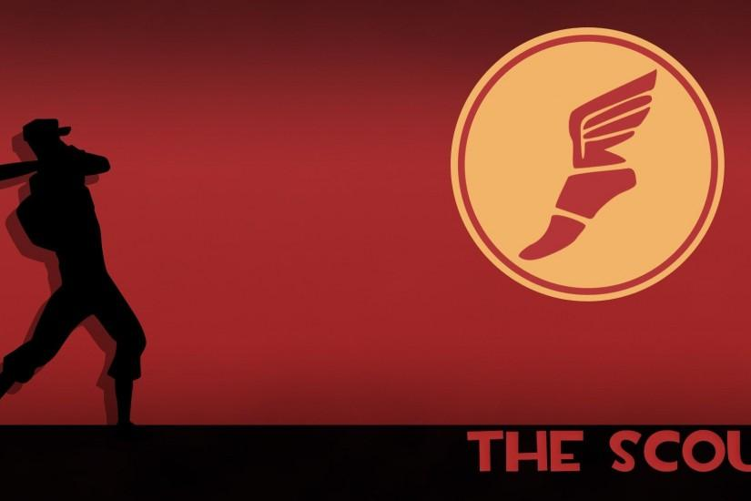beautiful team fortress 2 wallpaper 1920x1080