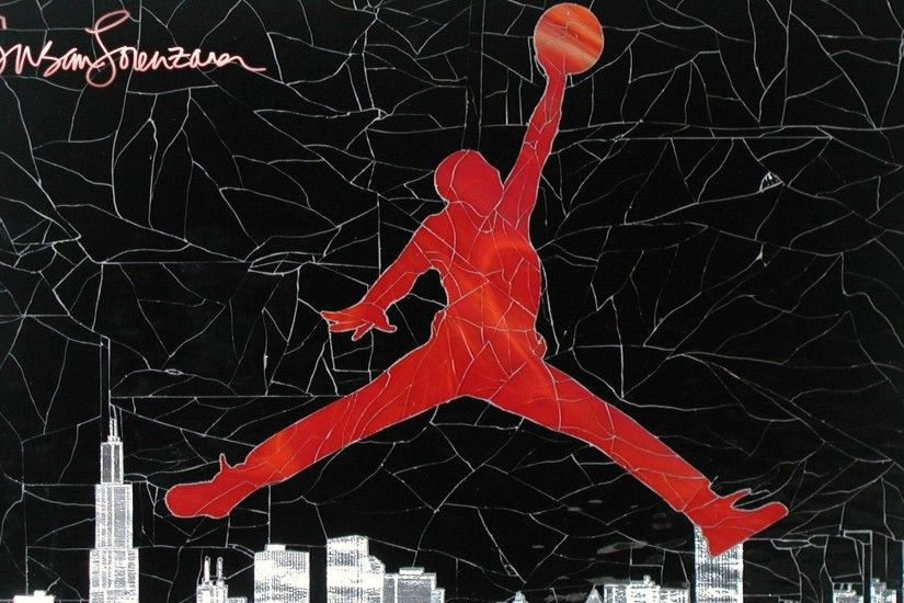 air-jordan-logo-wallpaper
