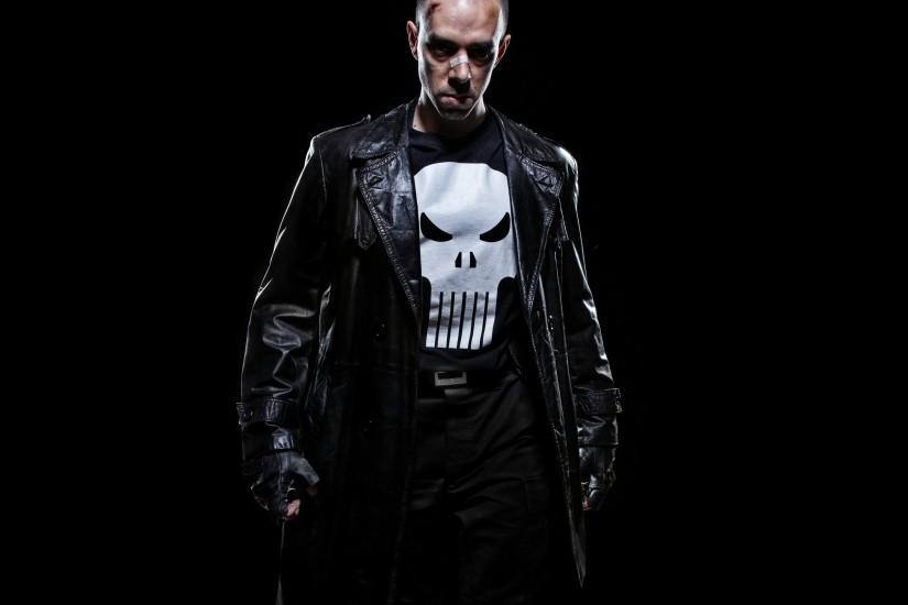The Punisher Best Wallpaper Photos #46n016u9
