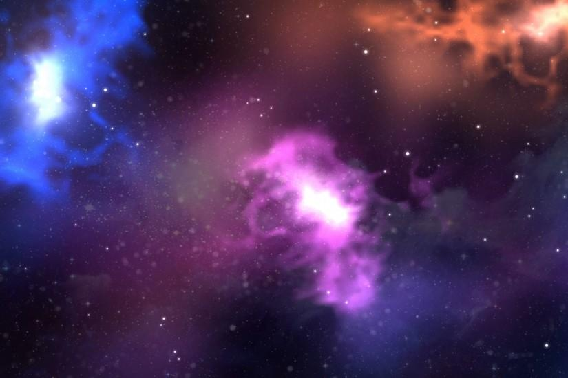 cool space background 3840x2160 for 1080p