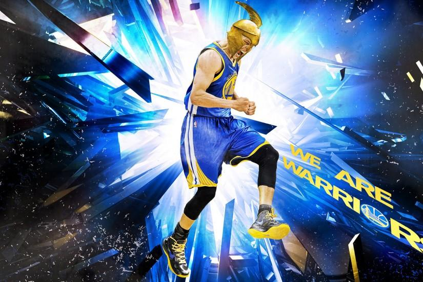 free download stephen curry wallpaper 2560x1600 for ios