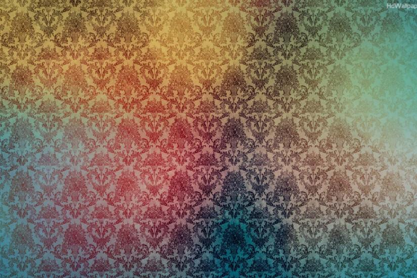 download free vintage backgrounds 1920x1080 for pc