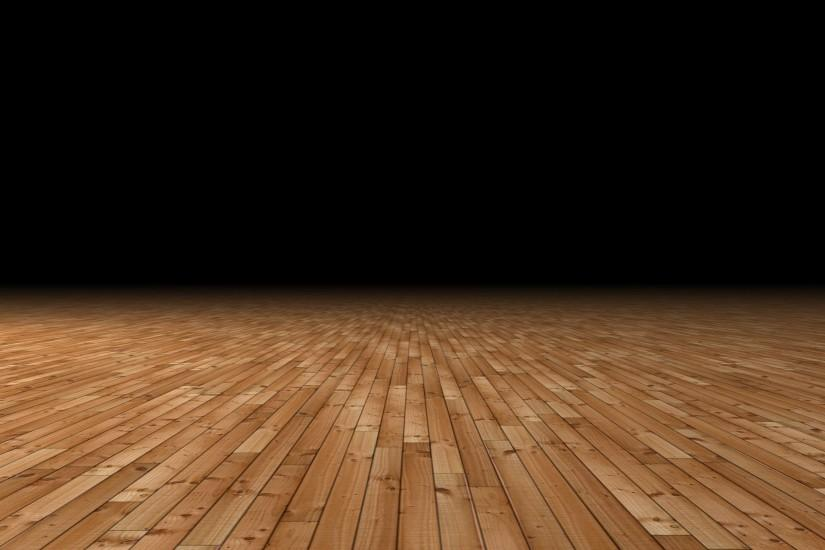 free download basketball background 2560x1600