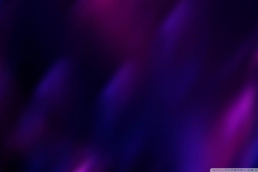 top dark purple background 1920x1200 desktop