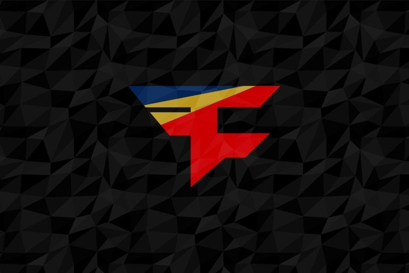 faze clan ipad wallpaper