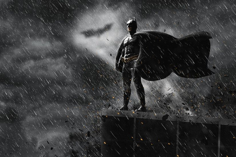 The Dark Knight Rises Wallpaper Set 2 · Sep23. As promised, here's the  second Dark Knight Rises Wallpaper ...