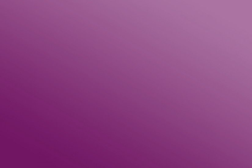 Preview wallpaper purple, continuous, background, colorful 1920x1080