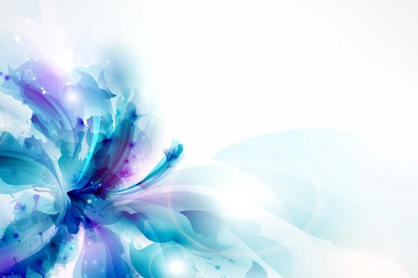blue color wallpaper 1020