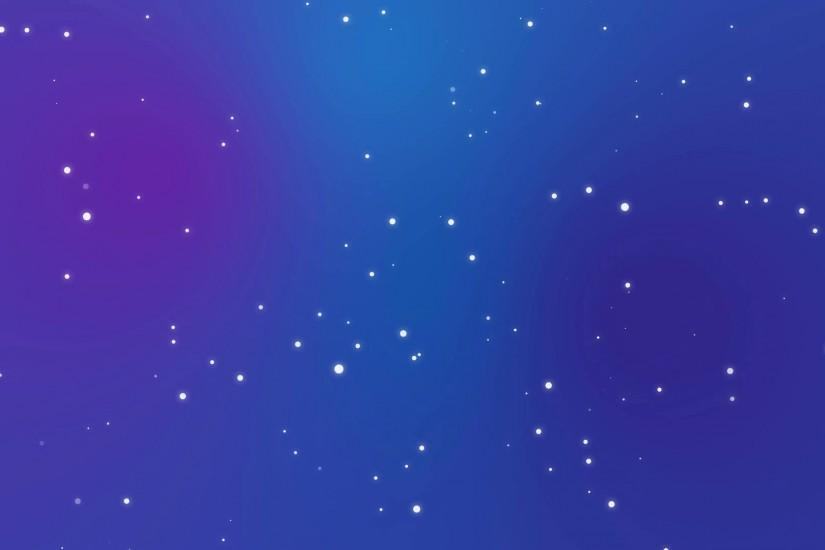 star background 1920x1080 for hd 1080p