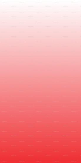 popular ombre background 1312x2625 4k