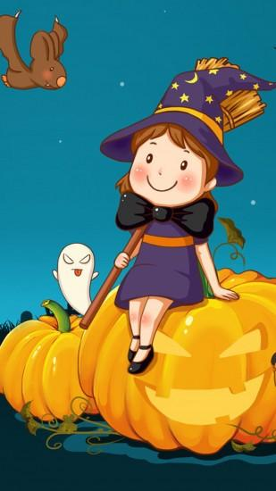 amazing cute halloween backgrounds 1080x1920 for mac