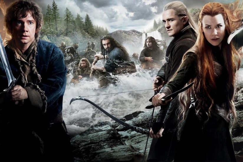 The-Hobbit-Picture-HD