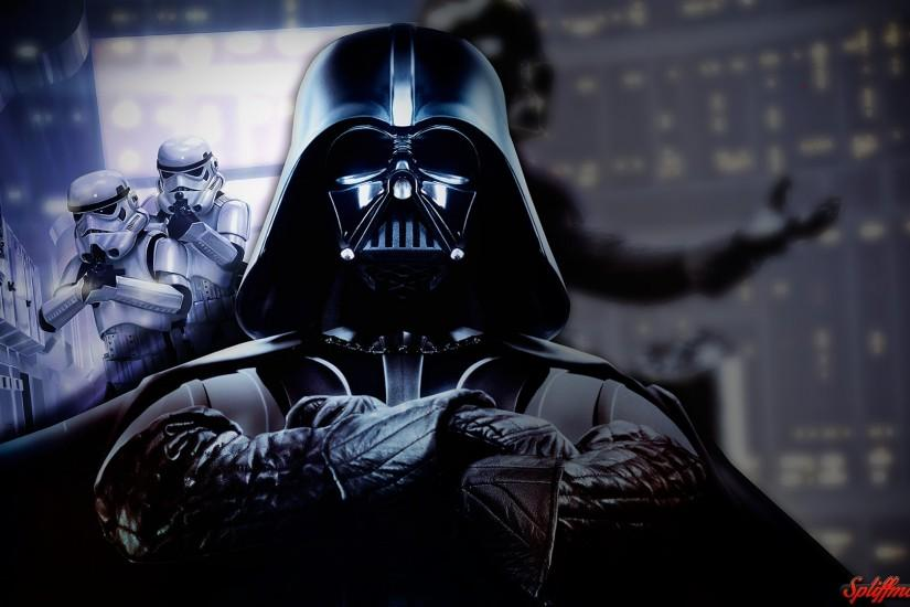most popular darth vader wallpaper 1920x1080
