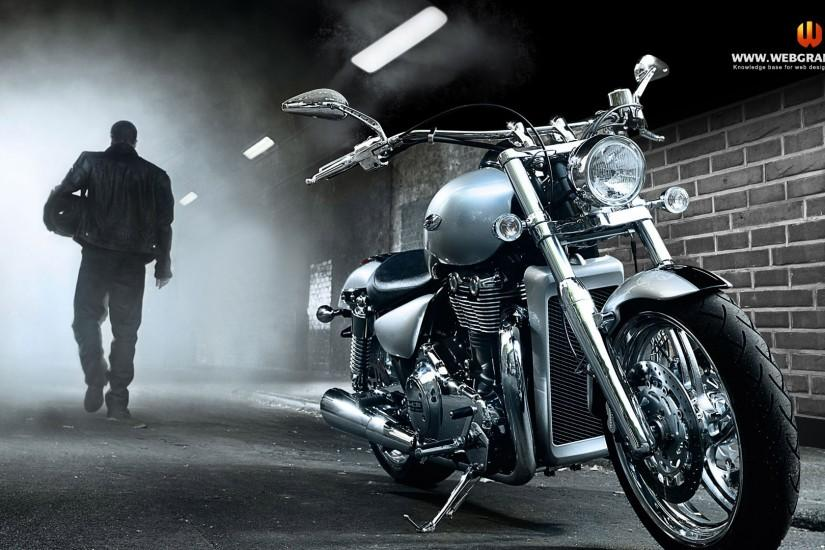 most popular motorcycle wallpaper 1920x1080 cell phone