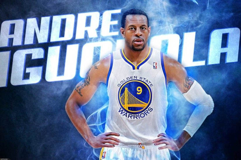 Golden-State-Warriors-player