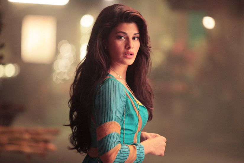 Jacqueline Fernandez wallpapers (50 Wallpapers)