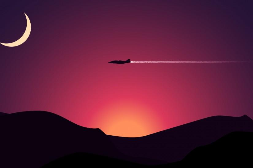 most popular minimalist backgrounds 2560x1600 for hd 1080p